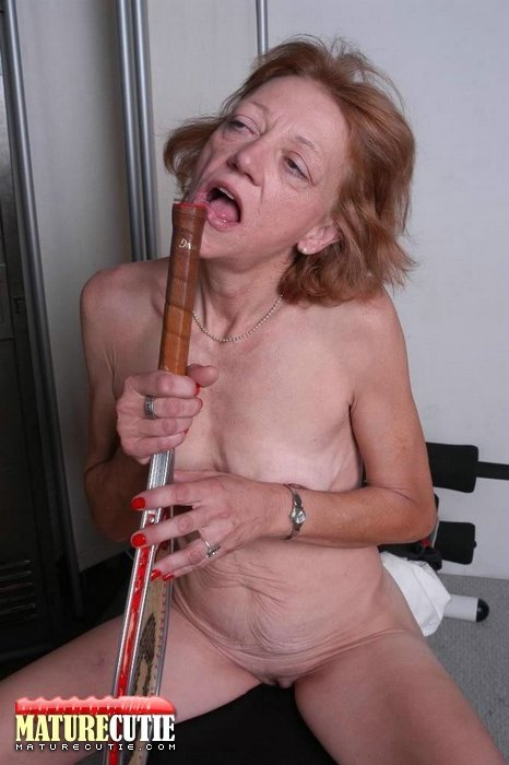 beautiful grannies having sex