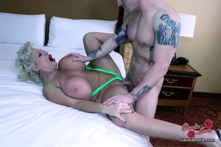 Family storks sister and brother hot and busty milfs