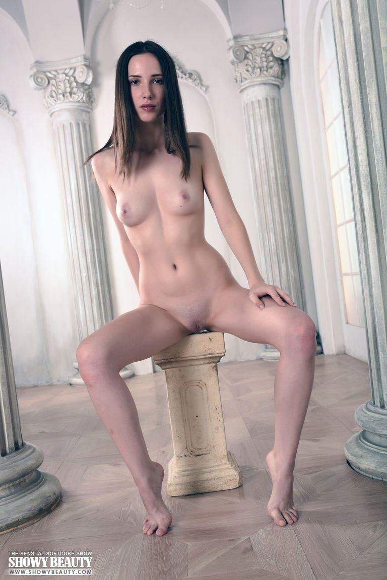 Stap sister mobile call and brother Emily Willis gets anally destroyed by Hookup Hotshot