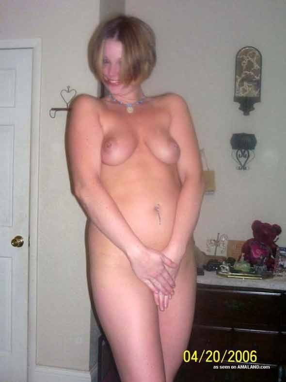 homemade nude wife photos add photo
