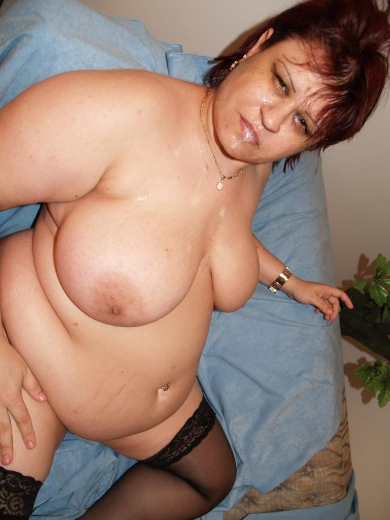 bbw solo hd tube