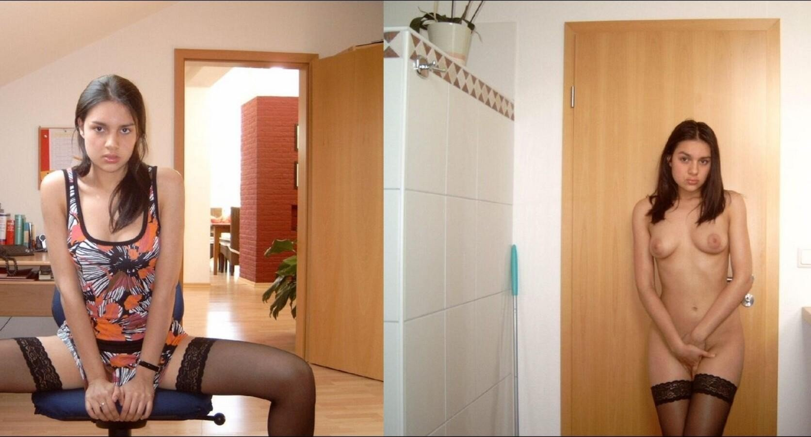 Near husbands