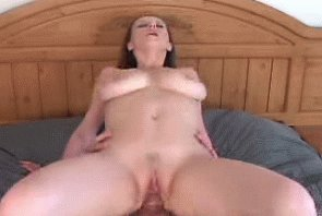 pregnant wife sex video authoritative answer