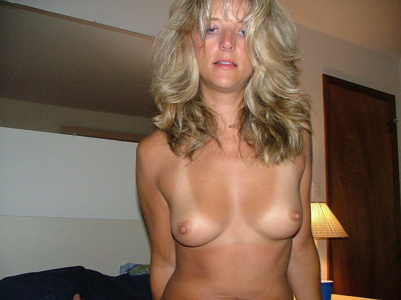 Milf and black Nude amateur twinks