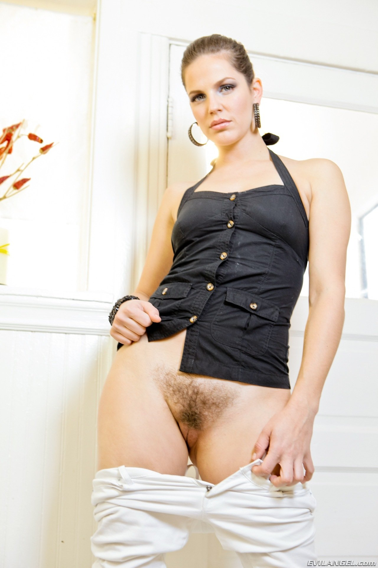 Debarshi reccomended Amature anal sex movies free