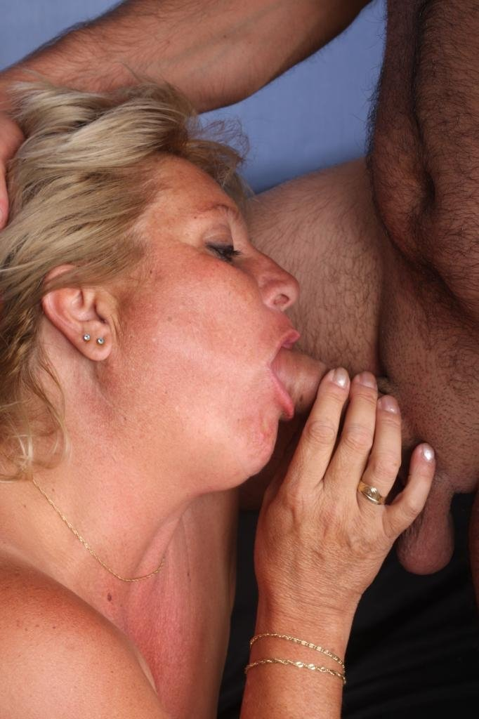 Family movise Boobs licking sensuous