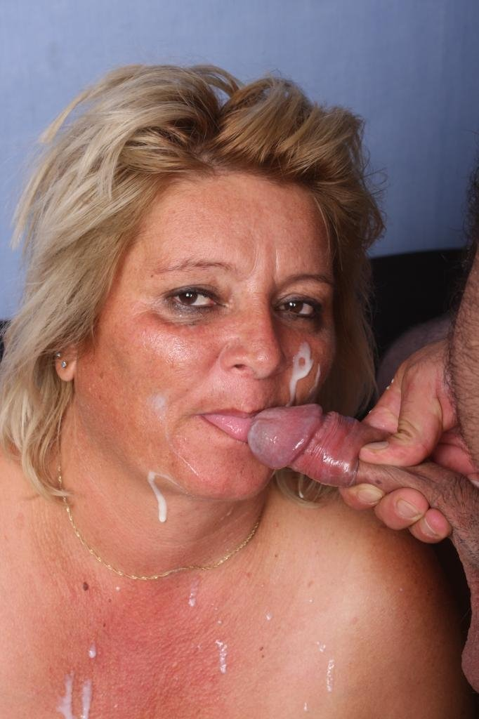 Hot wife 2 cocks yobt #1