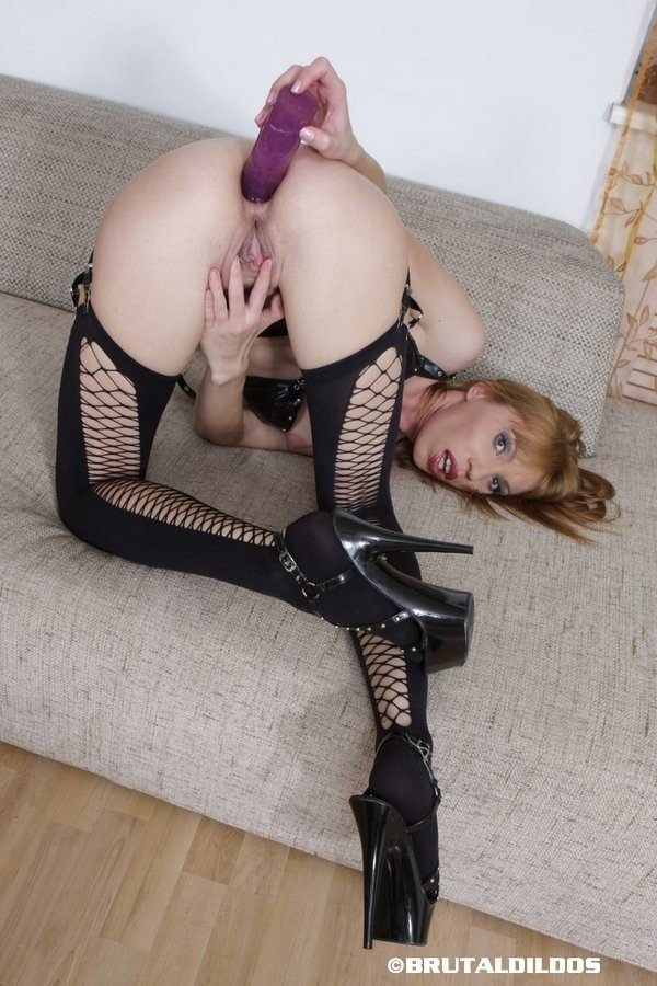 route 69 porn latex gloves sex video