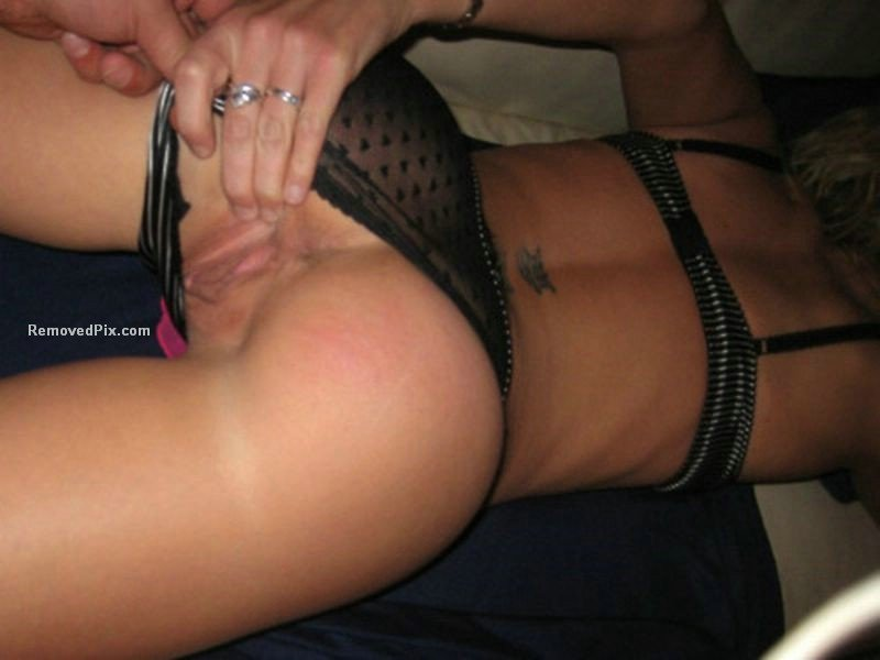 best of nude wife home pics
