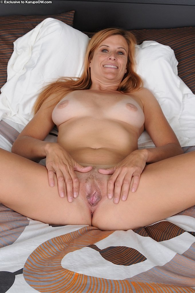 sexy milf tumblr there