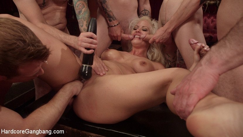 Video asian anal #1
