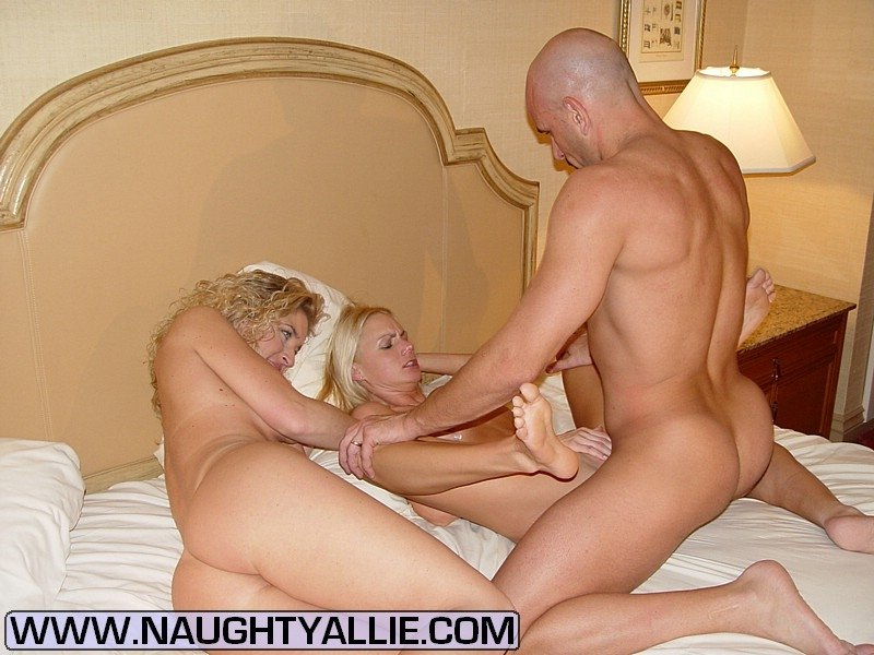 Family sex taboo mother son