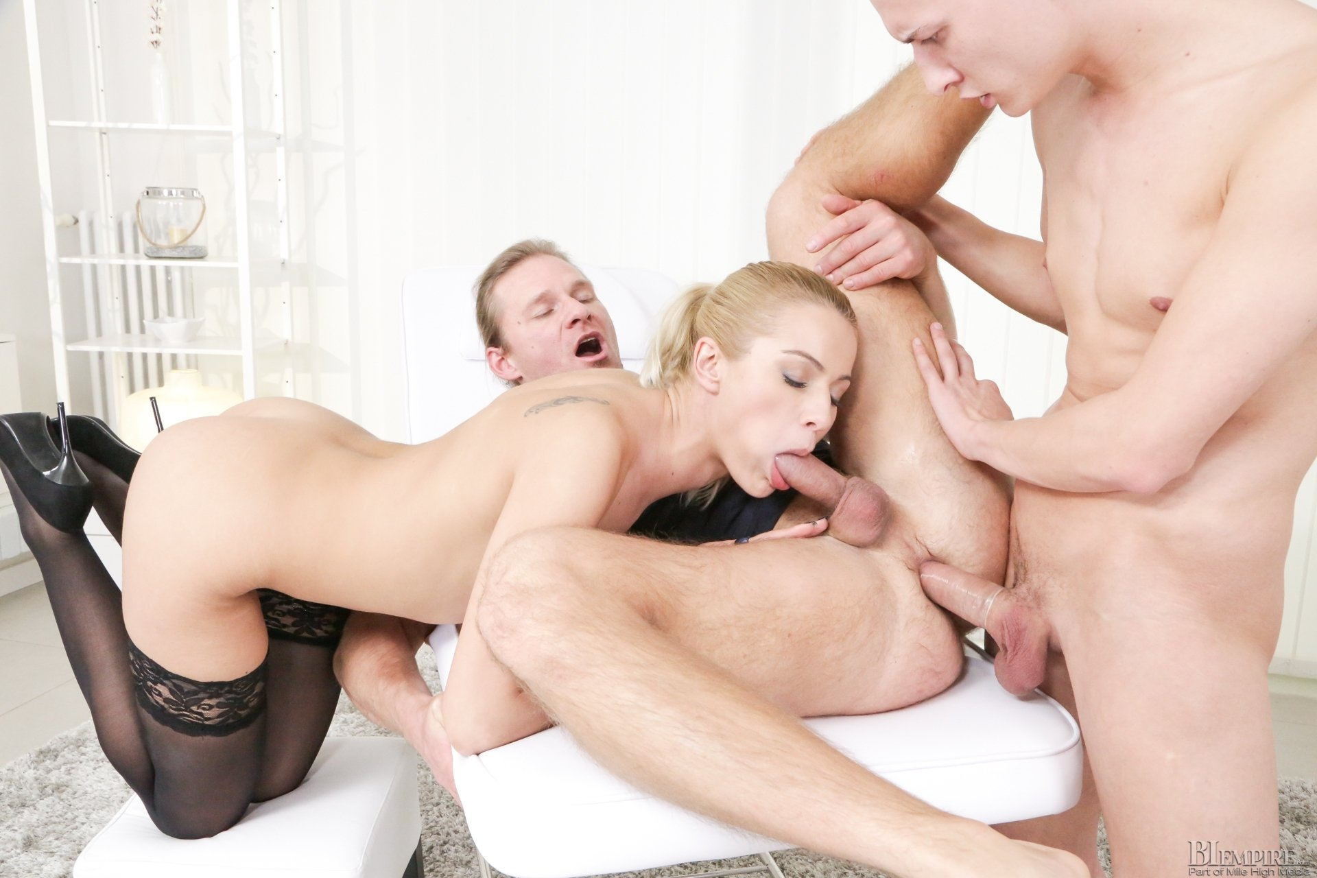 hard whipping mistress pov from behind porn