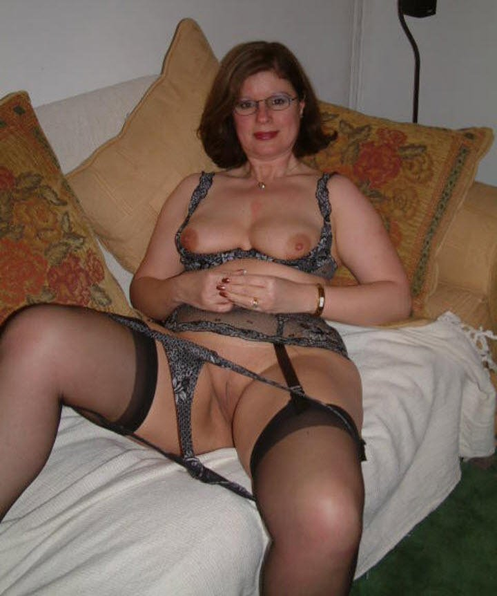 having sex with fat ladies add photo