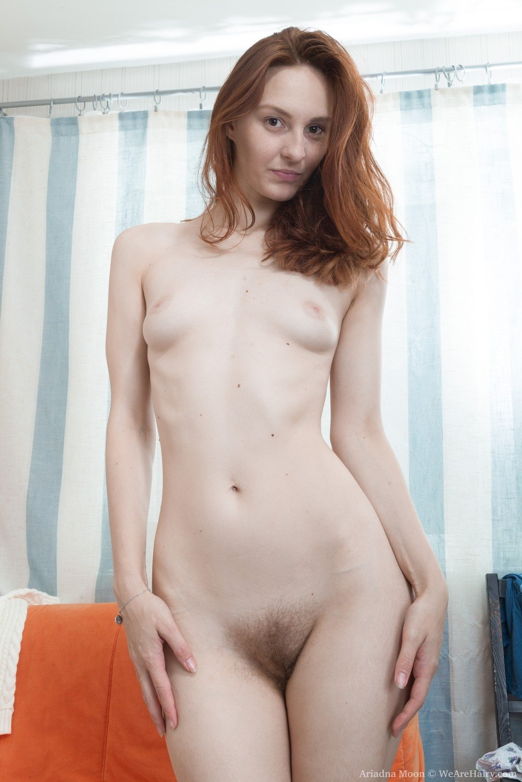 Mazutilar    reccomend very hot and sexy naked girls