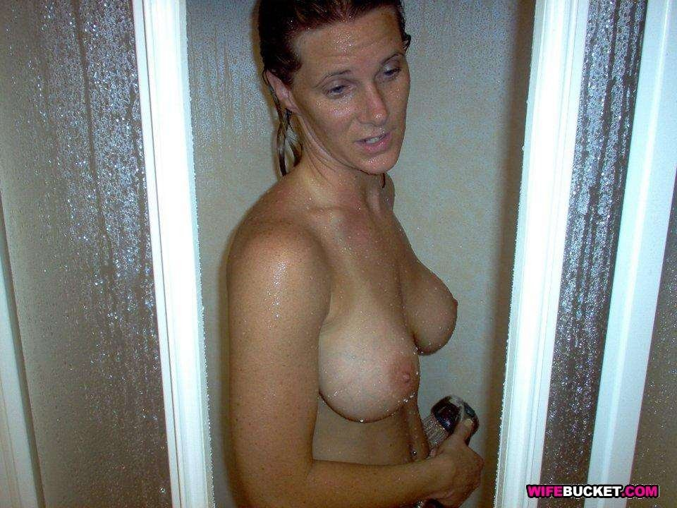 Lilie reccomended milf sex video tube