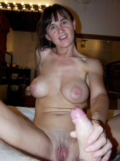 huge anal dildo pictures