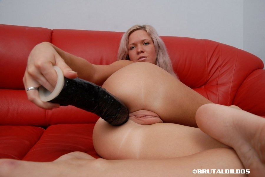 dildo-sex-video-clips