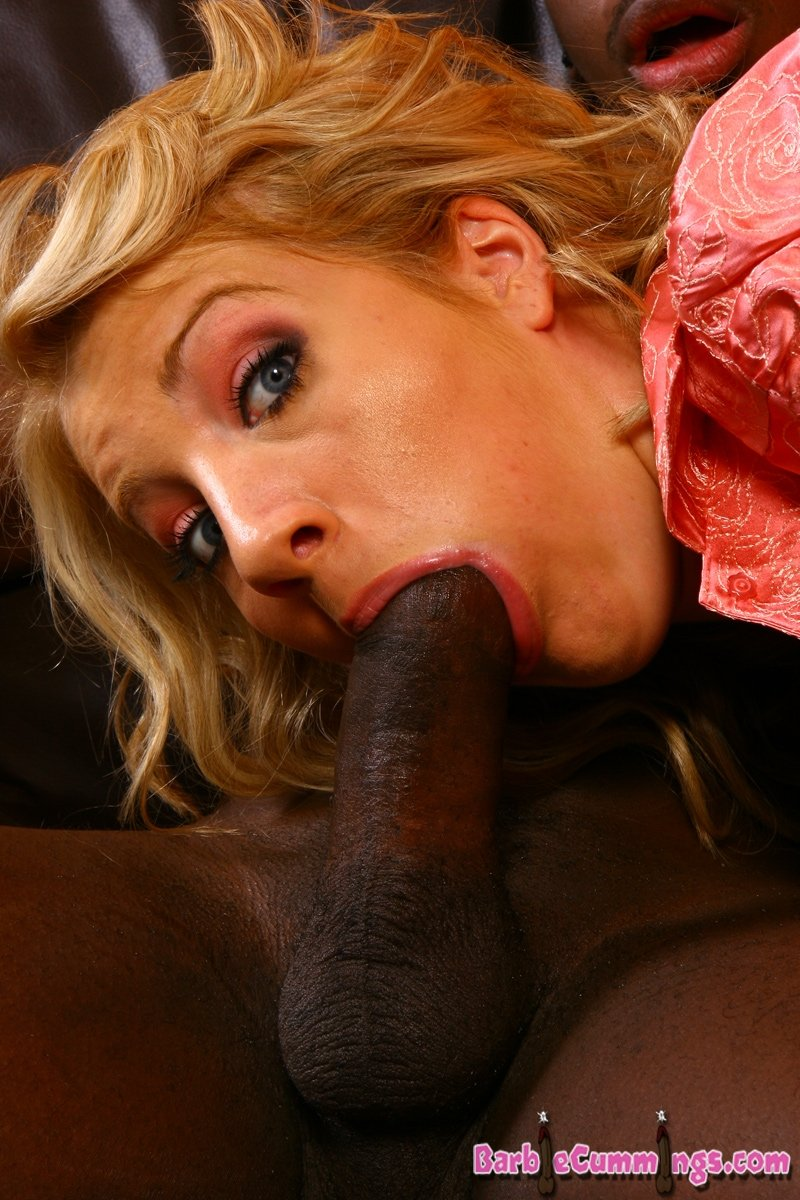 Latina uncensored sex Japanese wife infront of boss