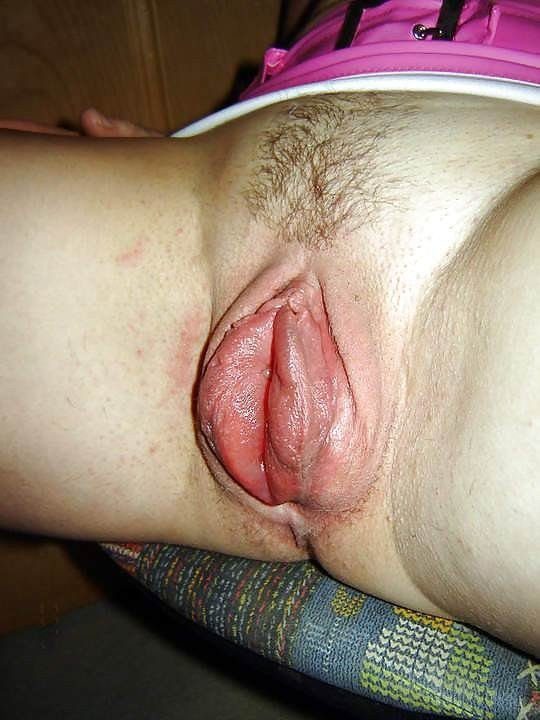 very messy blowjob add photo