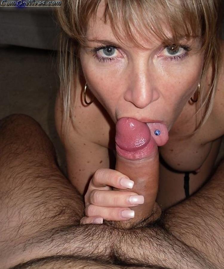 mature british wife swap