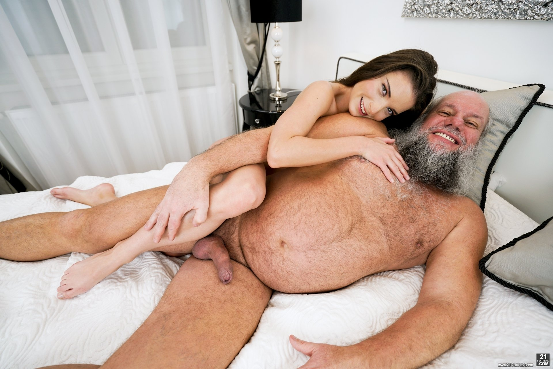 Longplay homemade sex vids