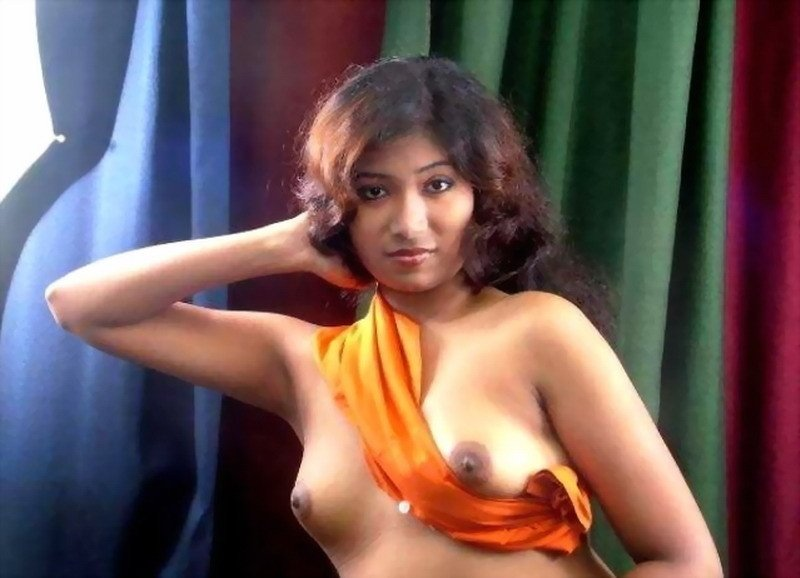 prova rajib hot video there