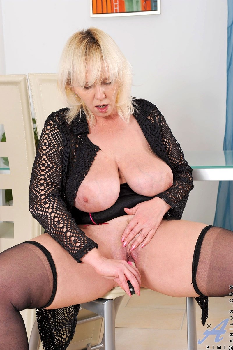 mature ladies porn photos