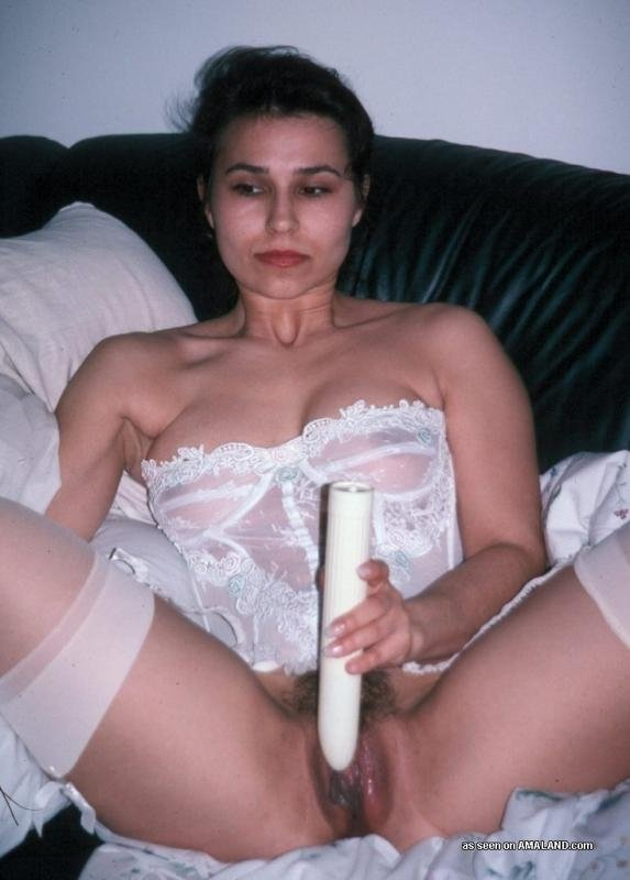 Nude exwife picture Not lying family orgy incest stories