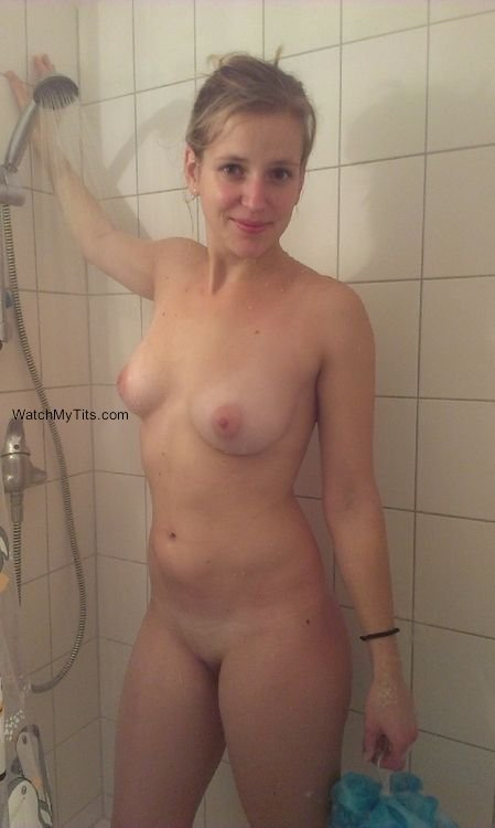 Amateur russian tube #1