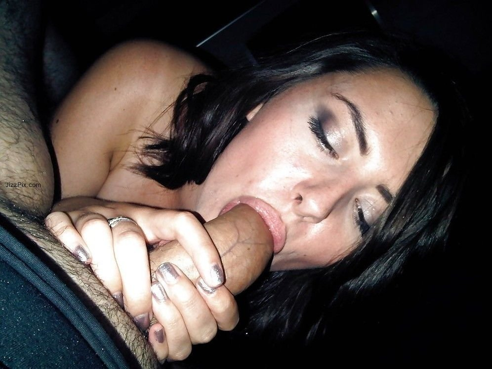 Fertile wife submits to bbc there