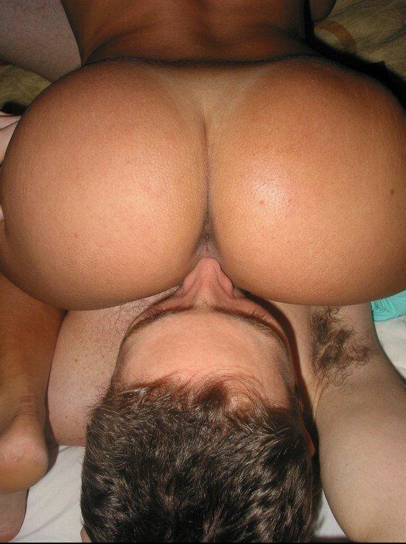 my girlfriend has huge tits there