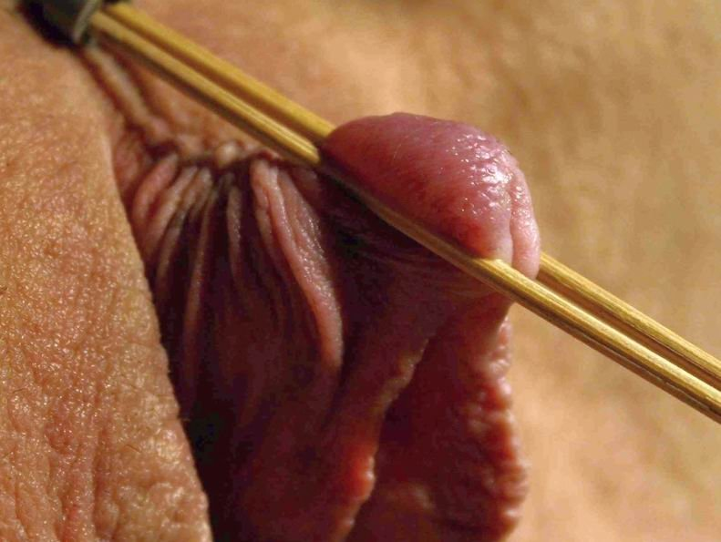 Hairy coitus with japanese hooker 18 yo