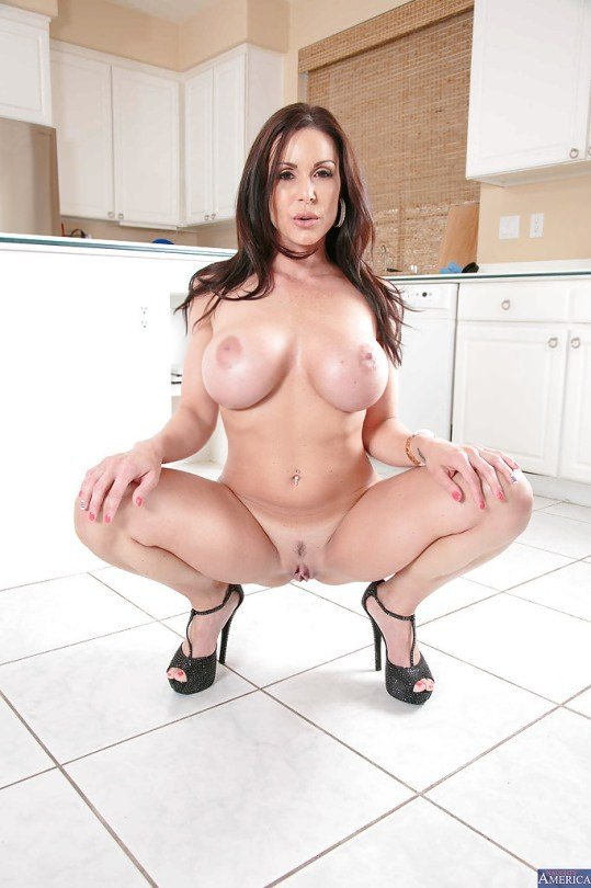 Tennessee swingers wife swapping
