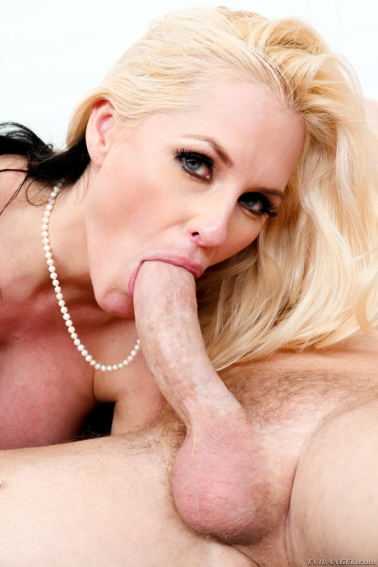 best of hottest porn star milf