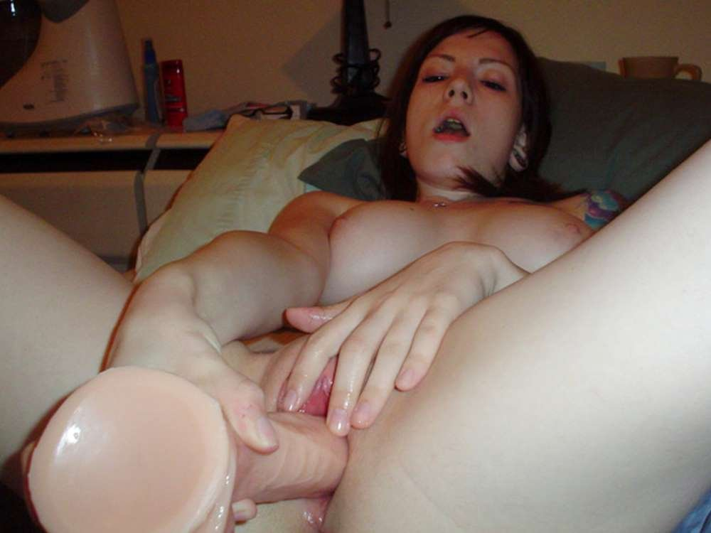 Japanese wife forced in front of