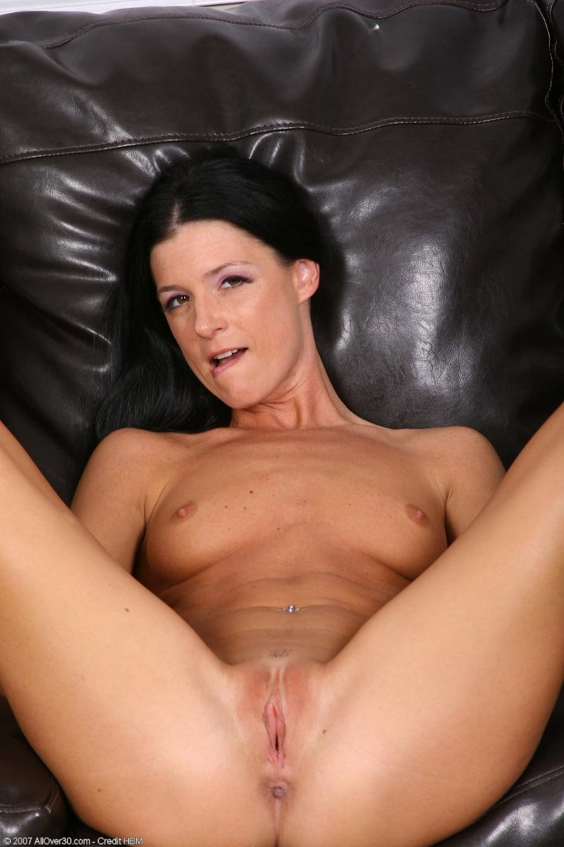 My wife sex home son