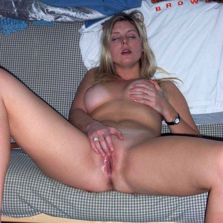 best of mother riding dick