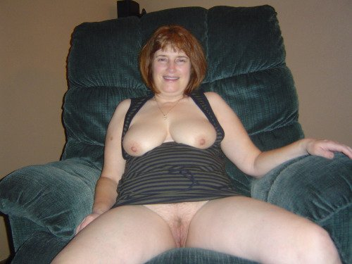 best of best milf vintage
