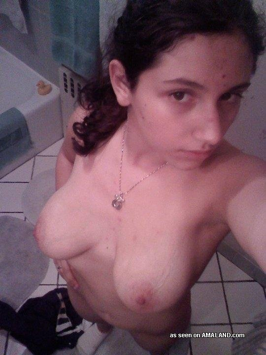 Regla reccomended nude hot chubby girls