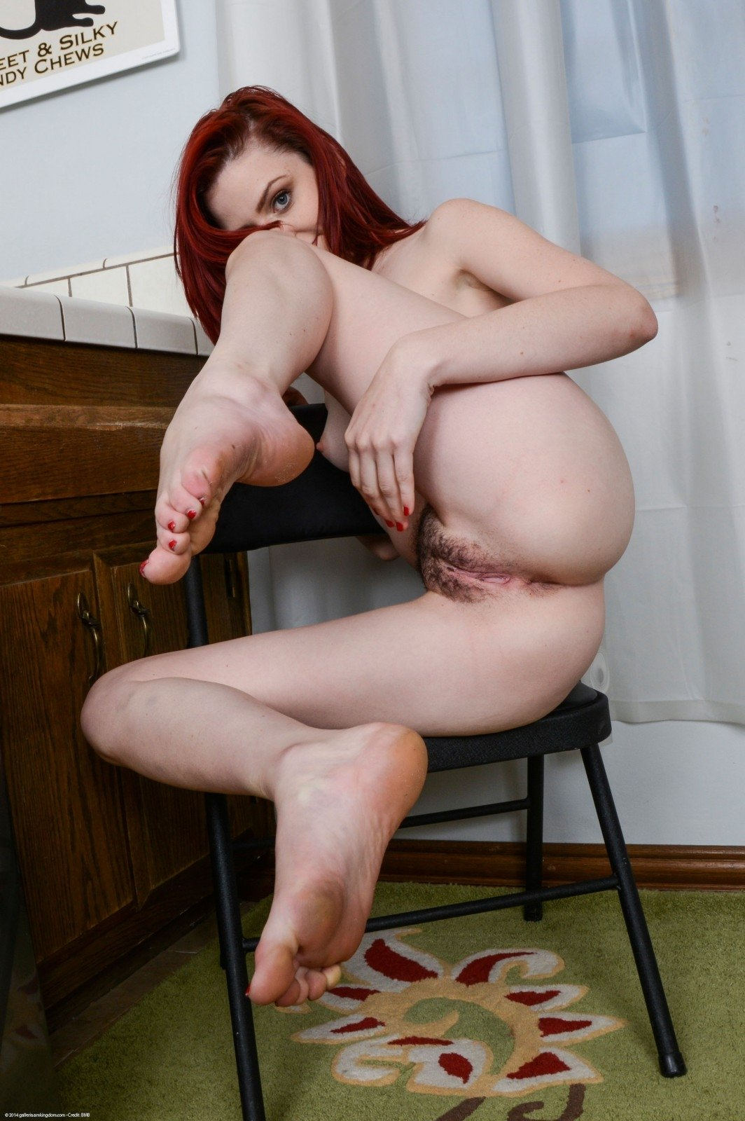 House indian naked wife