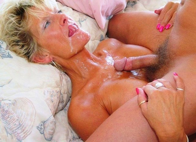 bouncy brazilian bubble butts 3 hot milf porn site