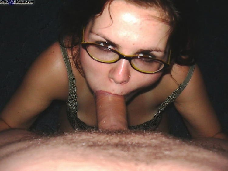real amateur first time anal