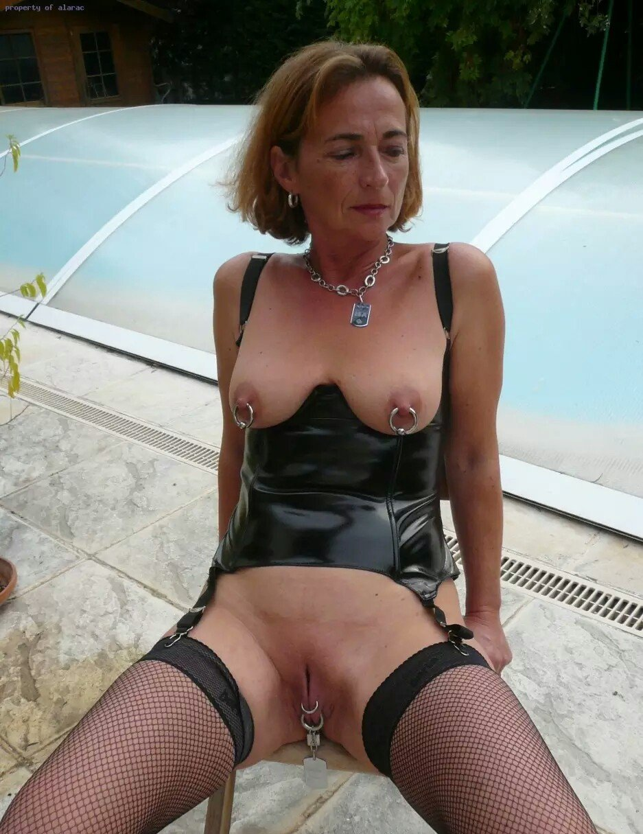 Wife palying with husbands dick
