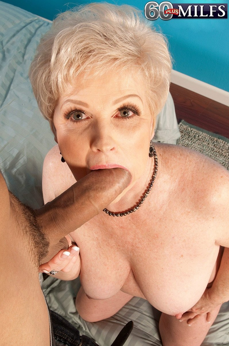 Old sexy grannies pictures #1