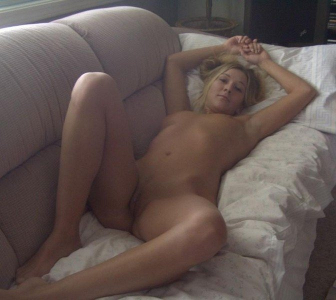 slim naked girls pics couple switch sex