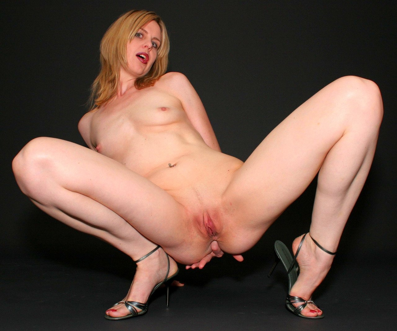 4 bbc and double anal penetration for hungarian hottie full free milf videos