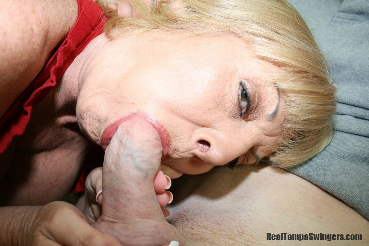 Cheating wife porn free BBC Destroys a Small Teen Pussy!