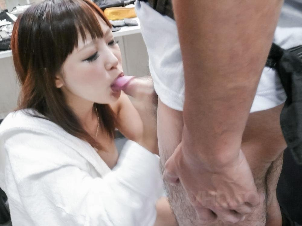 Yozshushura    reccomend mature woman first anal