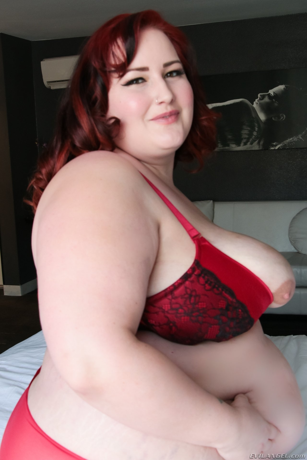 Doukree    reccomend young busty movies